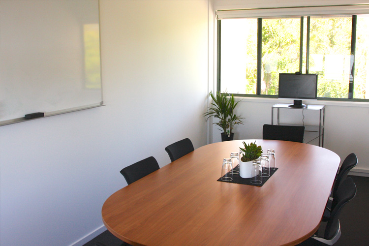 BW-Meeting-Room2
