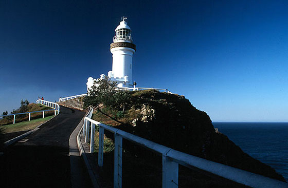 Byron-bay-Light-house (1)